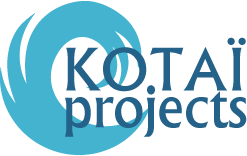 KOTAÏ Projects